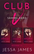 eBook: Club V Sammelband
