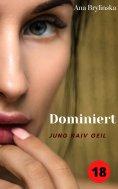 eBook: Dominiert