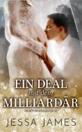 ebook: Ein Deal mit dem Milliardär