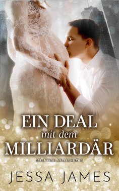 eBook: Ein Deal mit dem Milliardär