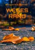 eBook: Weges Rand