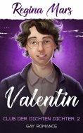 ebook: Valentin