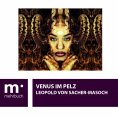ebook: Venus im Pelz