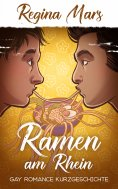 eBook: Ramen am Rhein