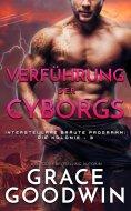 eBook: Verführung der Cyborgs
