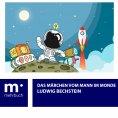 ebook: Das Märchen vom Mann im Monde