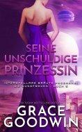 eBook: Seine unschuldige Prinzessin