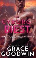 eBook: Ihr Cyborg-Biest