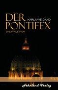 eBook: Der Pontifex