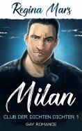 ebook: Milan
