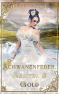 ebook: Schwanenfeder, Ginster & Gold