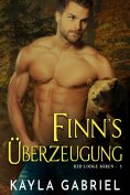 eBook: Finn's Überzeugung