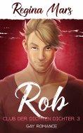 eBook: Rob