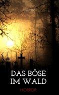 eBook: Das Böse im Wald