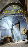 eBook: Das Unkrautland - Band 2