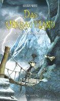 ebook: Das Unkrautland - Band 3