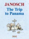 eBook: Oh, wie schön ist Panama