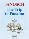 eBook: The Trip to Panama