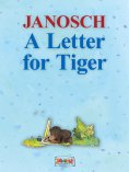 eBook: A Letter for Tiger