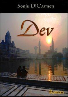 eBook: Dev