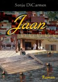 eBook: Jaan