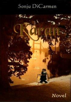 eBook: Karan