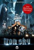 eBook: Iron Sky - Das Buch zum Kultfilm