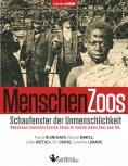eBook: MenschenZoos
