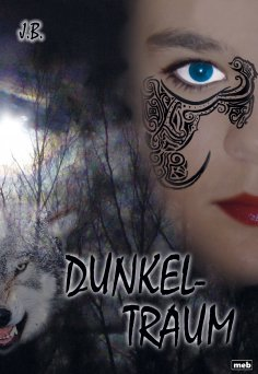 eBook: Dunkeltraum