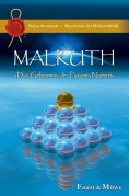 eBook: Malkuth