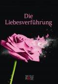 eBook: Die Liebesverführung