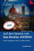 eBook: Auf den Spuren von Dan Browns 'Inferno'
