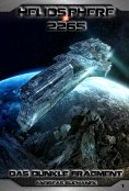 eBook: Heliosphere 2265 - Band 1: Das dunkle Fragment (Science Fiction)