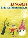 eBook: Das Apfelmännchen
