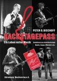 eBook: Backstagepass