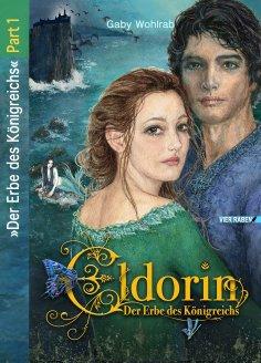 eBook: Eldorin