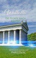 eBook: Walhalla - Die Pforte nach Åsgård
