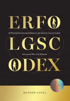eBook: Erfolgscodex