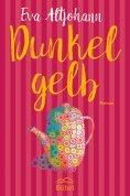 eBook: Dunkelgelb