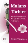 eBook: Mulans Töchter