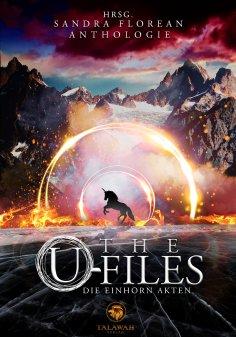eBook: The U-Files