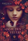 ebook: Magie des Feuers