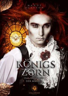 eBook: Königszorn