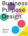 ebook: Business Purpose Design