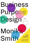 ebook: Business Purpose Design - English Version 2019