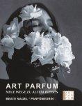 eBook: Art parfum
