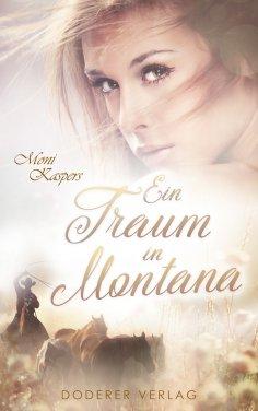 eBook: Ein Traum in Montana