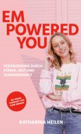 eBook: Empowered You