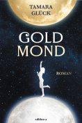 eBook: Goldmond