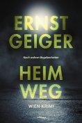 eBook: Heimweg